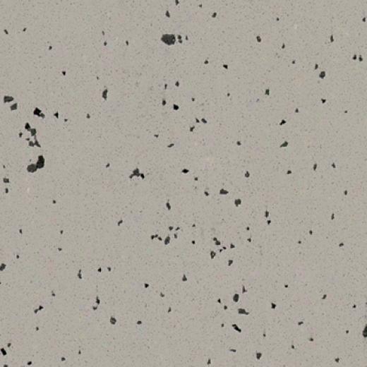Azrock Thru-quartz Platinum Vinyl Flooring
