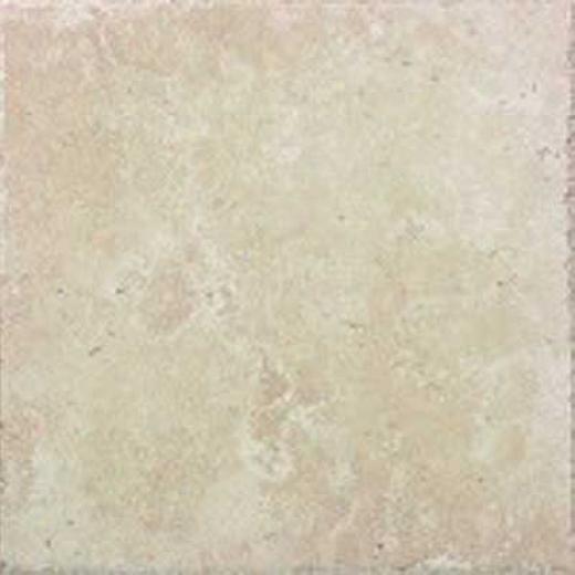 Azuvi Austin 12 X 12 Creme Tile & Stone
