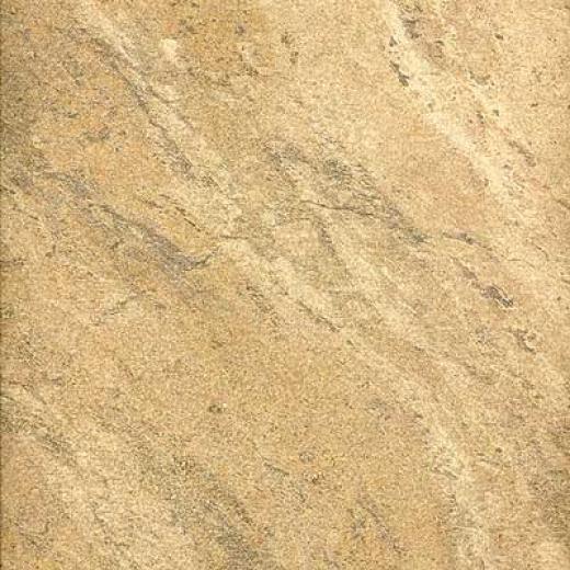 Azuvi Austin 20 X 20 Noce Tile & Stone