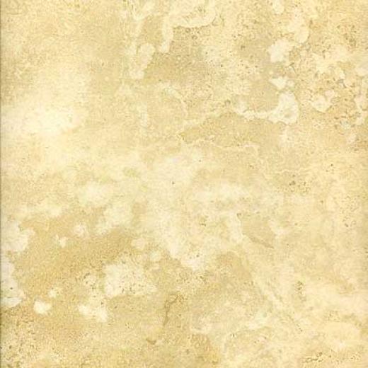 Azuvi Celtia 12 X 12 Rectified Avoria Tile & Stone