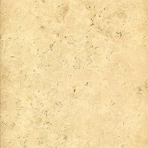 Azuvi Celtia 20 X 20 Textured Non-rectified Crema Tile & Stone