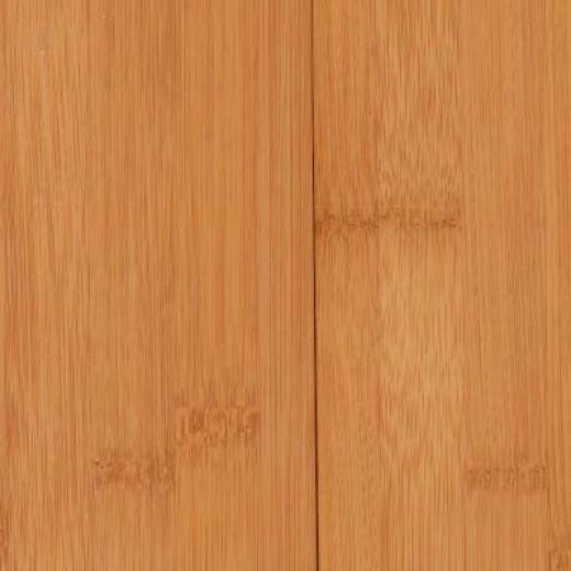 Bamboo By Natural Cork 3-ply Bamboo (horizontal) Carbon Bhc