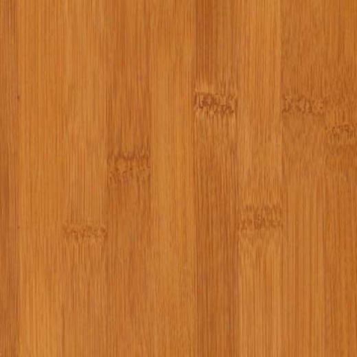 Bamtex Bamboo Horizontal Bamboo 36 Carbonated Finish Bamboo Flooring