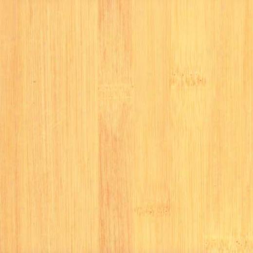 Bamtex Bamboo Horizontal Bamboo 36 Natural Finish Bamboo Flooring