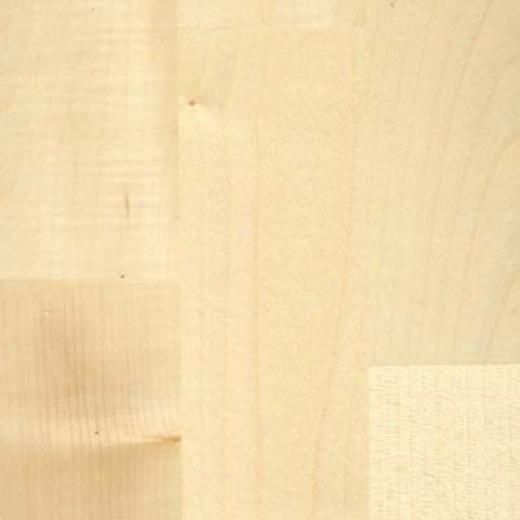 Barlinek Barclick 3-strip Maple Hardwood Flooring