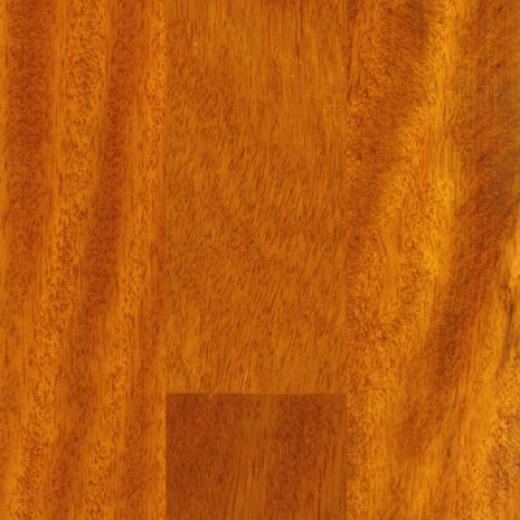 Barlinek Barclick 3-strip Badi Hardwood Flooring