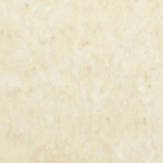Bella Cera Gibraltar 13 X 13 Blanco Tile & Stone
