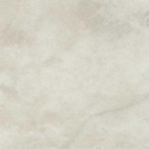 Bella Cera Navona 13 X 13 Gray Tile & Stone