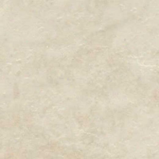 Bella Cera Pedra 13 X 13 Arena Tile & Stone