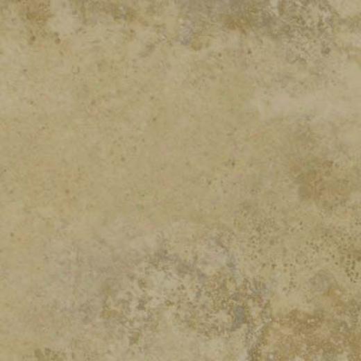 Bella Cera Renaissance 20 X 20 Noce Tile & Stone