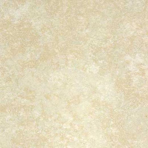 Bella Cera Riviera 16 X 16 Almond Tile & Stone