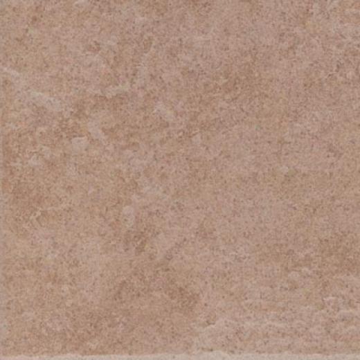 Bella Cera Sedona 13 X 13 Gray Tile & Stone