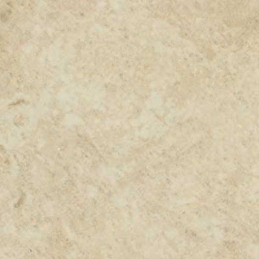 Beola Cera Villa Italiana Octagon 18 X 18 Noce Tile & Stone