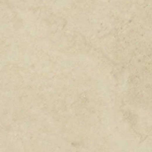 Bella Cera Villa Italiana 20 X 20 Beige Tile & Stone