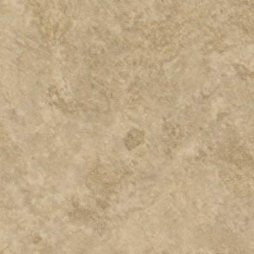 Bella Cera Villa Italians 13 X 13 Marrone Tile & Stone