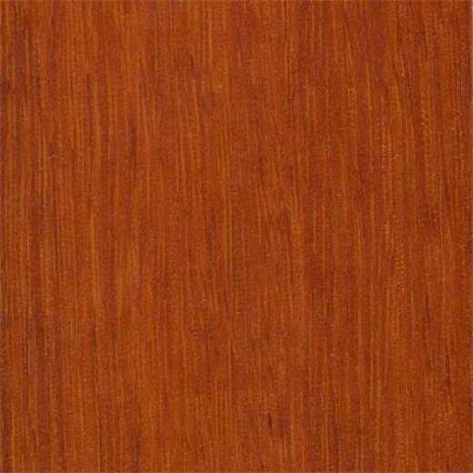 Berry Floors Chateau-herringbone Doussie Laminate Flooring