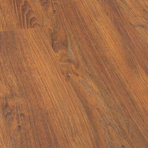 Berry Floors Loft Priject Oxford Oak Laminate Flooring