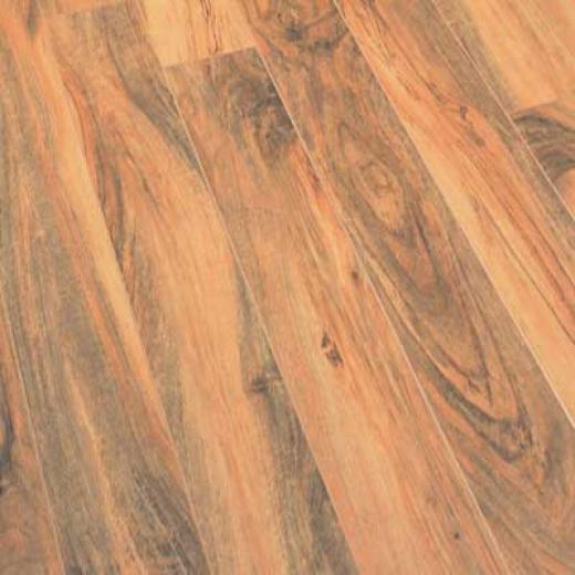 Berry Floors Mansion Yorkshire Walnut Laminate Flooring