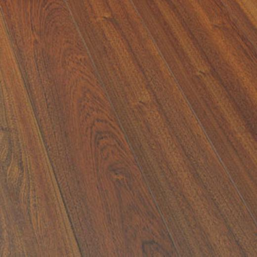 Berry Floors Regency 120 Santos Mahogany Laminate Flooring