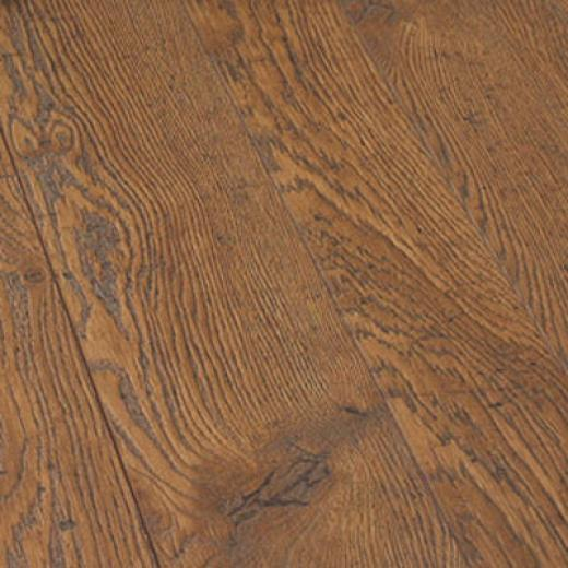 Berry Floors Regency 120 Chambord Oak Laminate Flooring