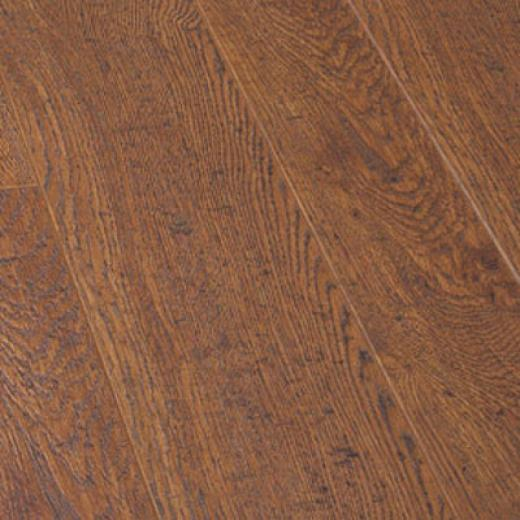 Berry Floors Regency 120 Sherwood Oak Laminate Flooring