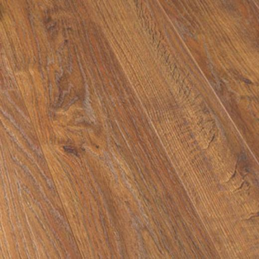 Berry Floors Regency 170 Oxford Oak - Boston Laminate Flooring