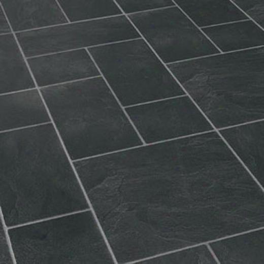 Berry Floors Tiles 31 Tourranie Slate Laminate Flooring