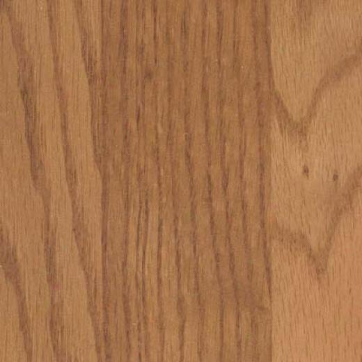 Bhk Click Dark Oak A414