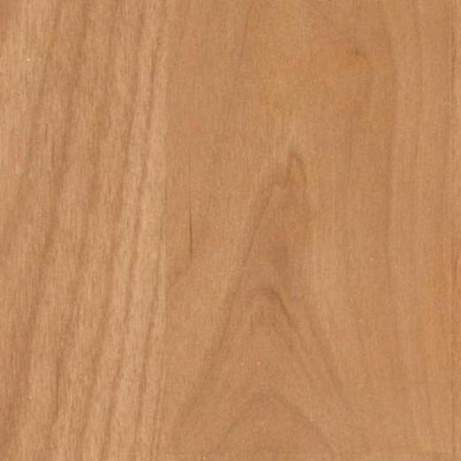 Bhk Moderna - Lifestyle Cherry Laminate Flooring