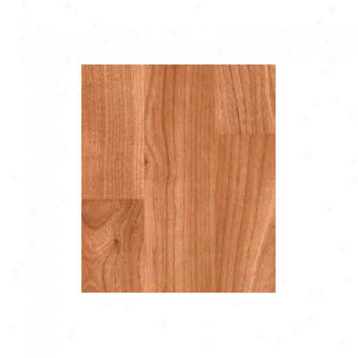 Bhk Moderna - Lifestyle Soundguard Regency Oak Laminate Flooring