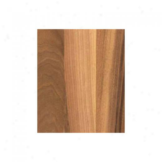 Bhk Moderna - Lifestyle Soundguard Walnut Laminate Flooring