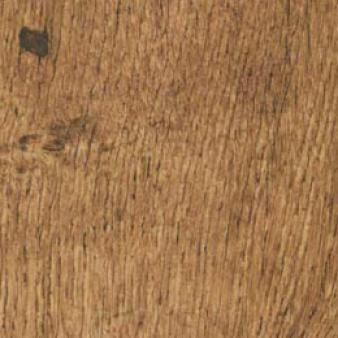 Bhk Moderna Perfection Antique Oak Laminate Flooring