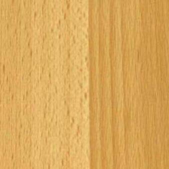 Bhk Moderna Perfection Enhanced Beech Laminate Flooring