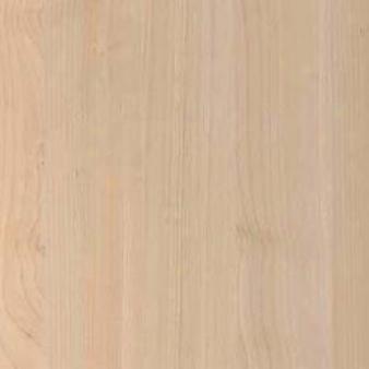 Bhk Moderna Perfection Maple Laminate Flooring