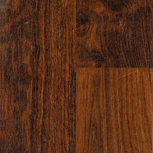 Bhk Moderna Perfection Mexican Rosewood Laminae Flooring