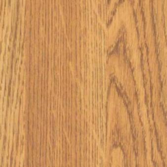 Bhk Moderna Perfection Red American Oak Laminate Flooring