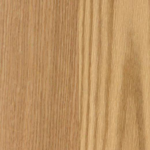 Bhk Moderna Signature Red Oak Natural Bhk-v112