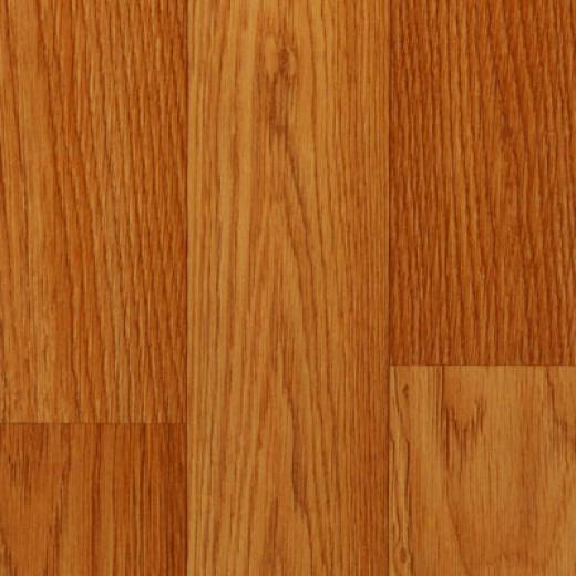 Bhk Moderna Soundguard Harvest Oak Laminate Flooring