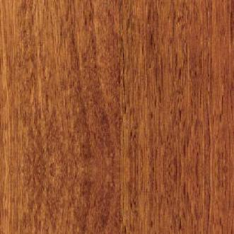 Bhk Moderna Soundguard Kempss Laminate Flooring