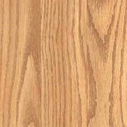 Bhk Moderna Soundguard Natural Oak Laminate Flooring