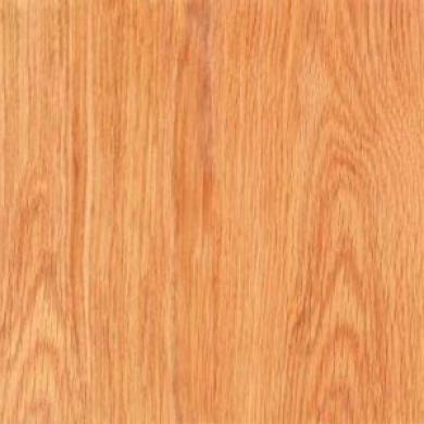 Bhk Moderna Visions Atlantic Beveled Oak Laminate Flooring