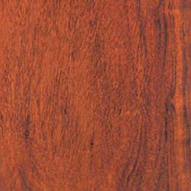 Bhk Moderna Visions Jatoba Beveled Handscraped Laminate Flooring