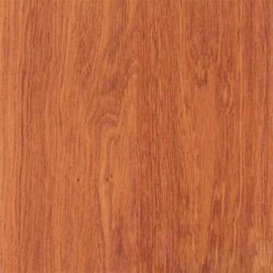 Bhk Moderna Visions Legacy Beveled Oak Laminate Flooring
