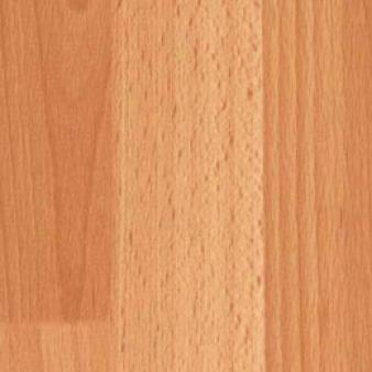 Bhk Original Planks Natural Beech Bhk001
