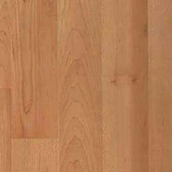 Bhk Perfection - Its A Snap Select Maple Laminate Flooriny