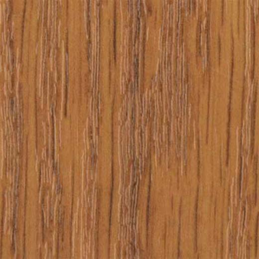 Bhk Visions- Embossed-in-register Legacy Oak Laminate Flooring