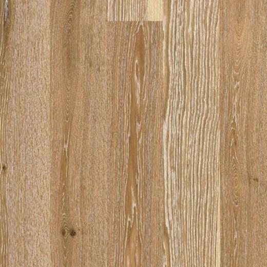 Boen Dreamline Plank Oak Stonewashed Grey Hardwood Flooring