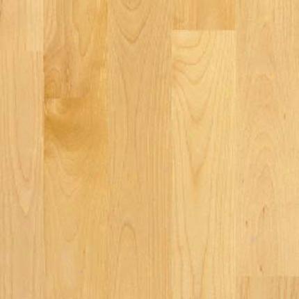 Boen Parkett Boen Plank - 2 Strip Birch Select 4073000