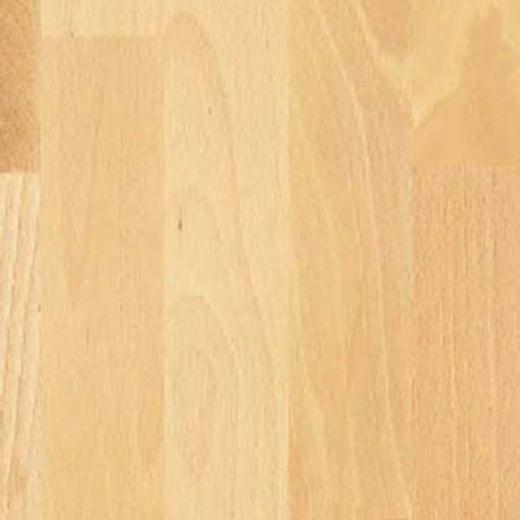 Boen Parkett Classic 18-3/4 Beech Natture 4022020