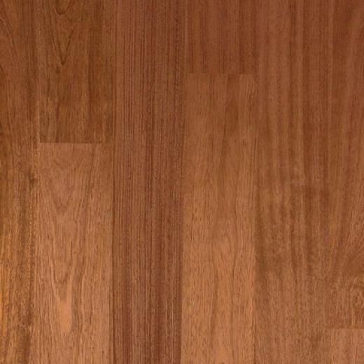 Boen Plank Jatoba Hardwood Flooring